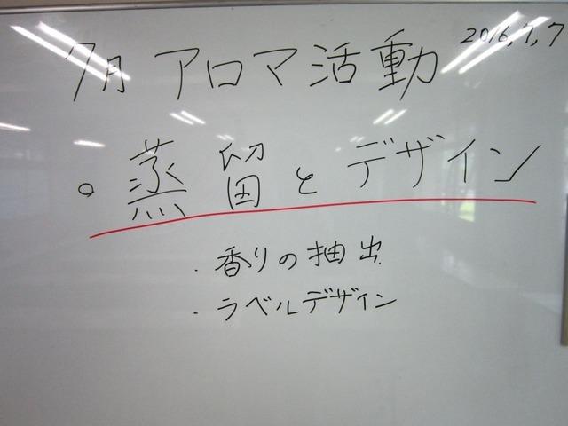 IMG_2691.JPG